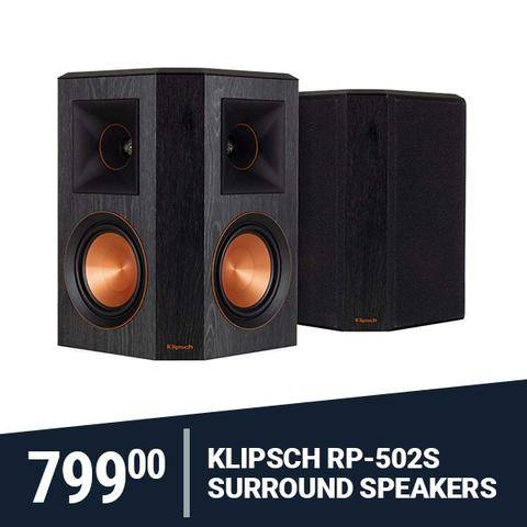 klipsch-reference-premiere-rp-502s-surround-speaker-pair