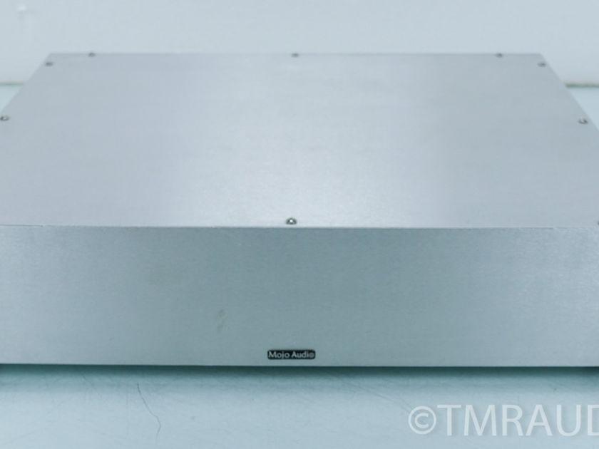 Mojo Audio DAC12;   D/A Converter (9073)