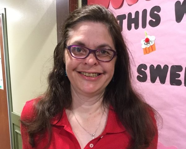 Wendy Wilgus , Teacher- Support Staff