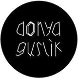 DonyaGuslik