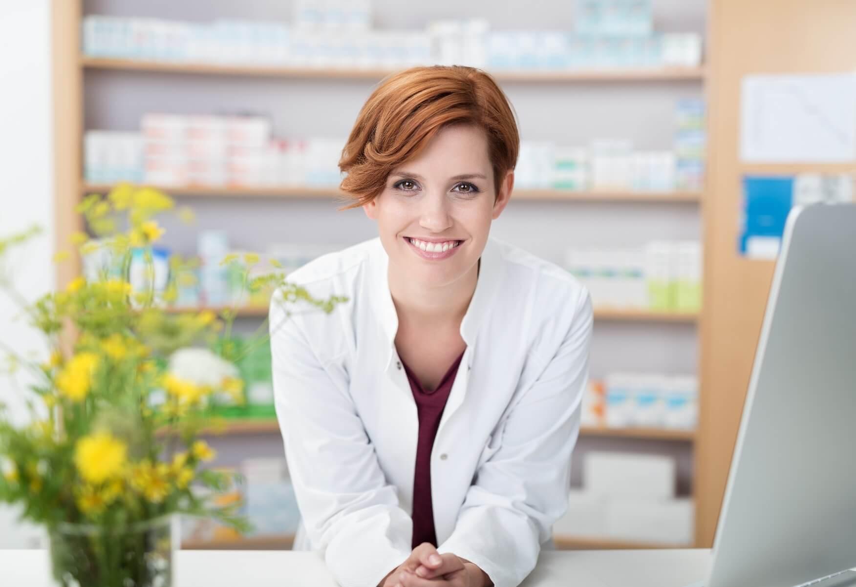 Cramdi integratore naturale mirtillo rosso d mannosio pompelmo per cistiti candide infezioni tratto urinario femminile rimedio efficace naturale della nonna veloce