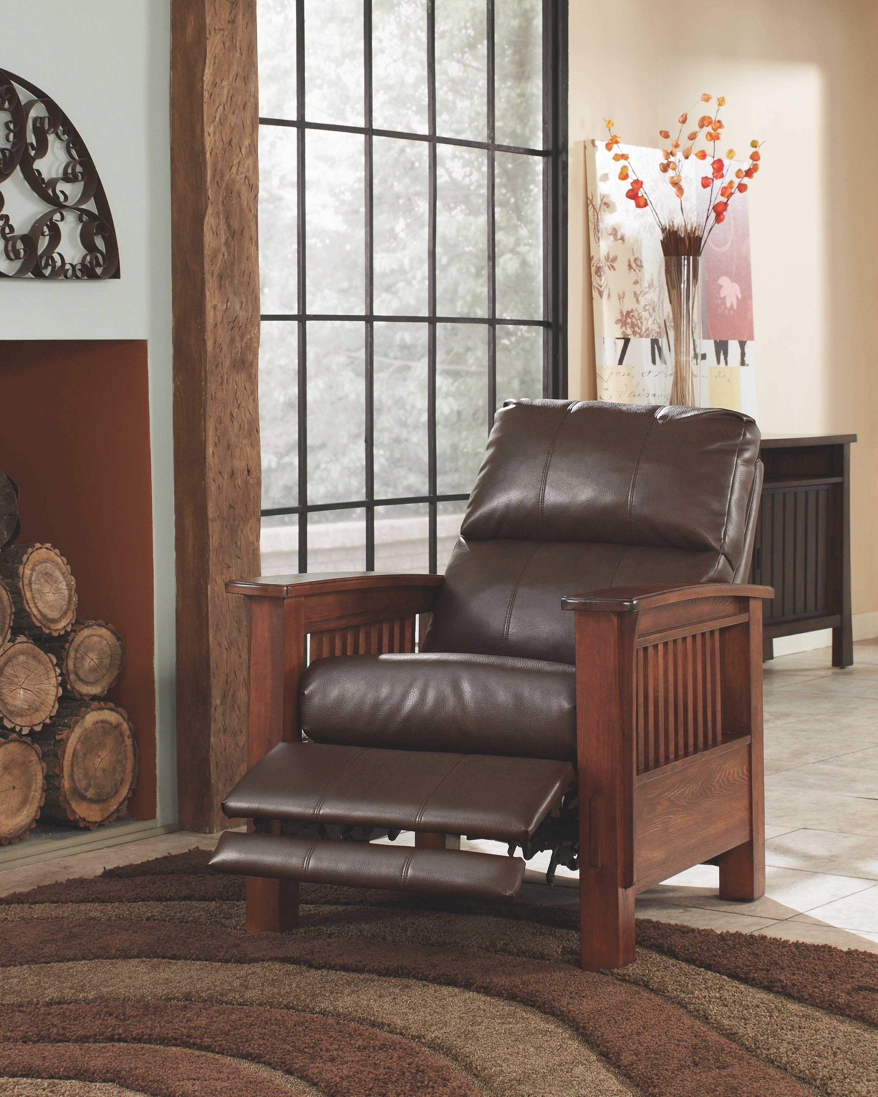Enjoyable Perfect Home Furniture Reclining Furniture Home Remodeling Inspirations Basidirectenergyitoicom