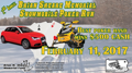 In Memory of Brian M. Sheare Snowmobile Poker Run
