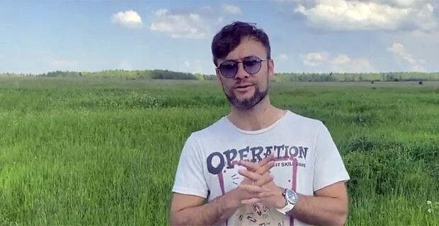 Natan, Согдиана, 5sta Family и другие звезды рассказали Радио Romantika о своих любимых фильмах - Новости радио OnAir.ru