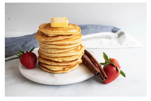keto pancakes.png