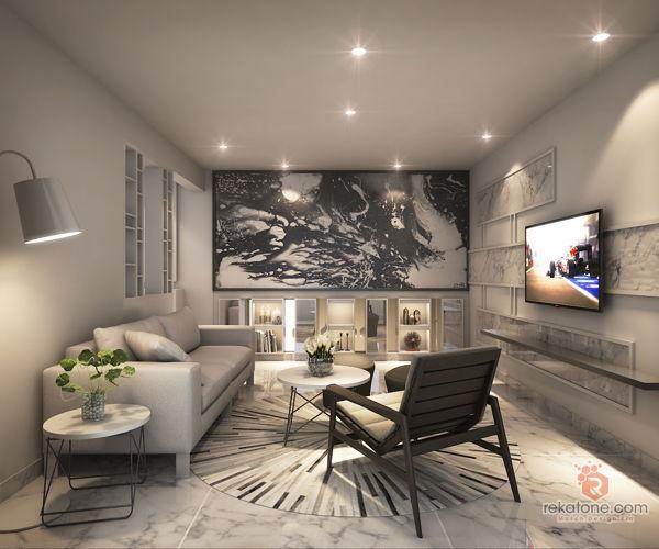 dehouz-concept-contemporary-modern-malaysia-wp-kuala-lumpur-living-room-3d-drawing-3d-drawing