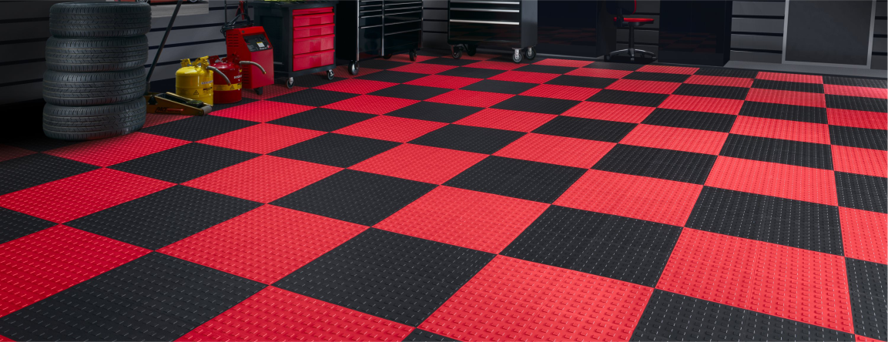 Cape Town - Garage floor.png
