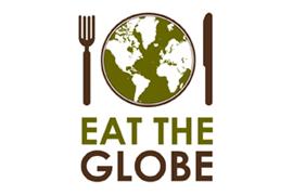 Eat the Globe - 'Making Giving Back Fun'