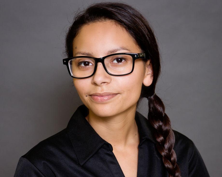 Jennifer Gallegos , Preschool Two Lead Teacher