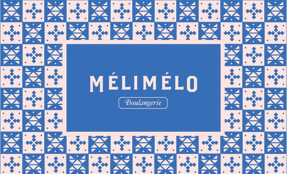 melimelo-11.jpg