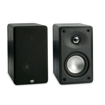 MC-4C Bookshelf Speakers