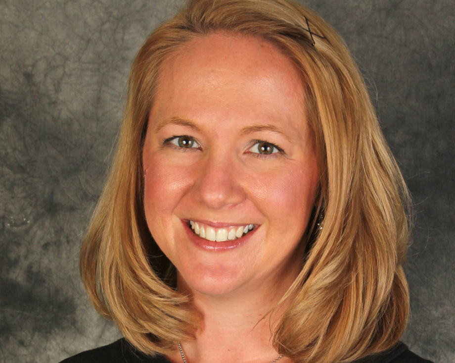 Heather Guertin , Pre-Kindergarten Teacher