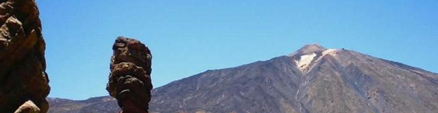 Вулкан Тейде — Групповая экскурсия