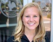 Ms. Sarah W , Young Toddler Teacher