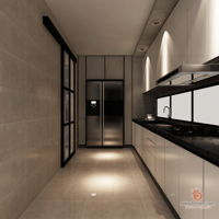 perfect-match-interior-design-contemporary-minimalistic-modern-malaysia-selangor-wet-kitchen-3d-drawing