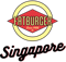 Fatburger Islandwide Delivery