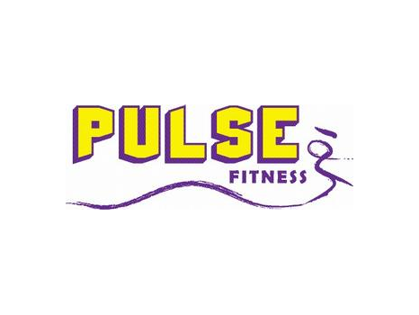 Pulse Fitness - One month membership