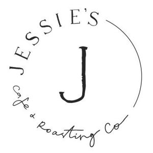 Jess Unkovich