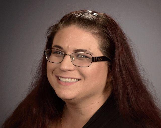 Ms. Samantha Brush , Preschool 2 Teacher
