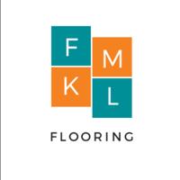 Floor Masters ltd