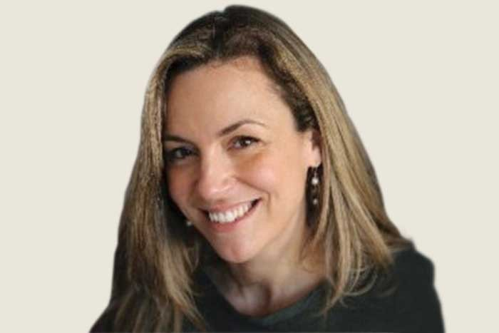 Dr Emmanuelle van Erck – Westergren