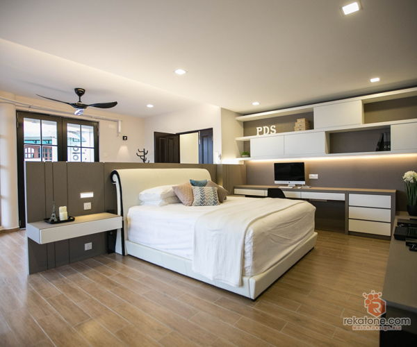 paperwork-interior-contemporary-malaysia-penang-bedroom-interior-design