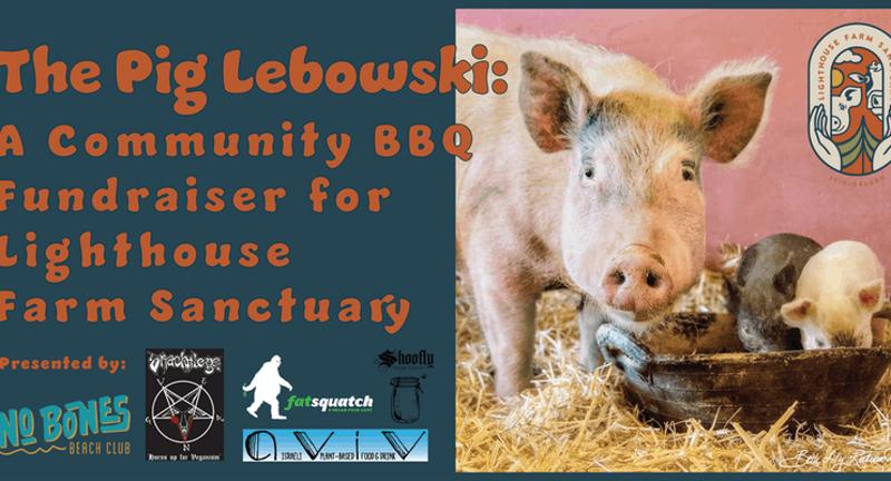 The Pig Lebowski