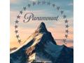 VIP Paramount Tour & DVD Set