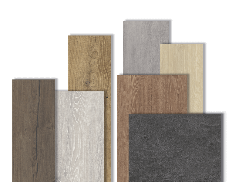 Quick-Step® Laminate Flooring