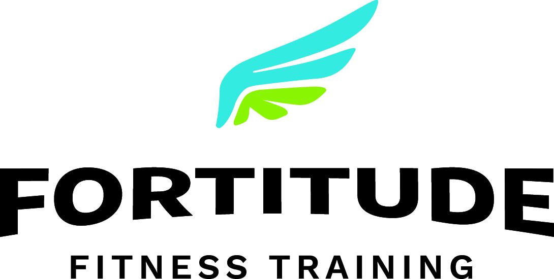 Fortitude Fitness Training logo