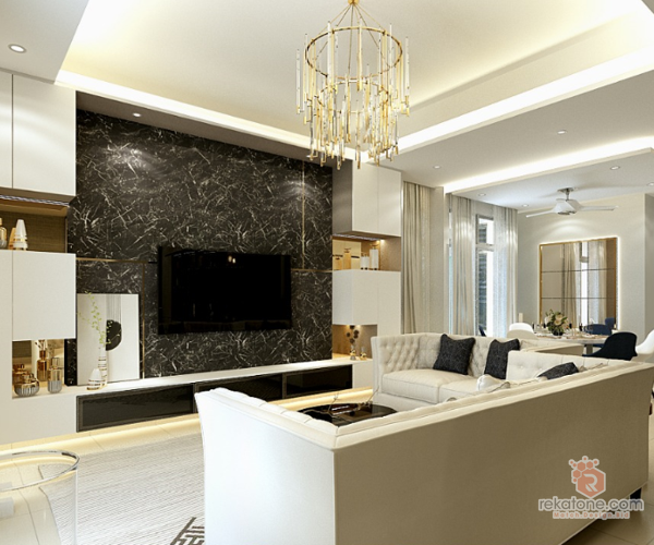 dcaz-space-branding-sdn-bhd-classic-modern-malaysia-johor-living-room-3d-drawing-3d-drawing