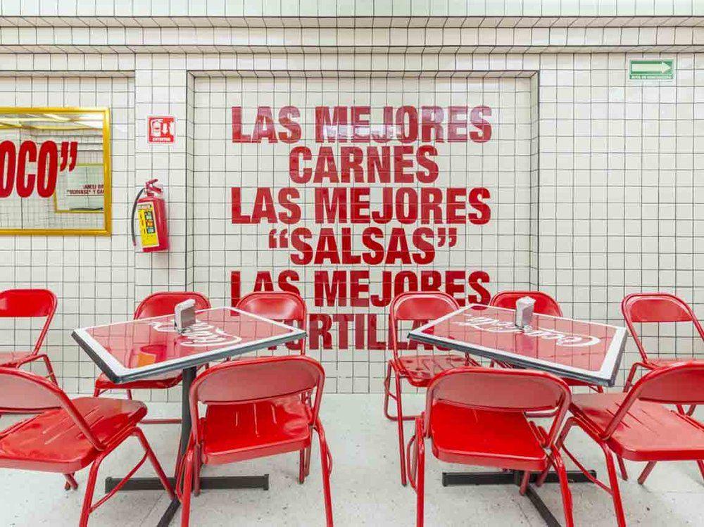 taqueria-orinoco-tacos-con-estilo-regio-en-la-colonia-roma-04.jpg