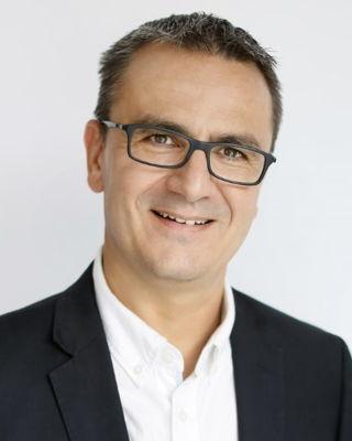 Arnaud Zaccardo
