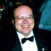 Arthur J Torre  MD, Allergist and Immunologist | Undersea and Hyperbaric Medicine