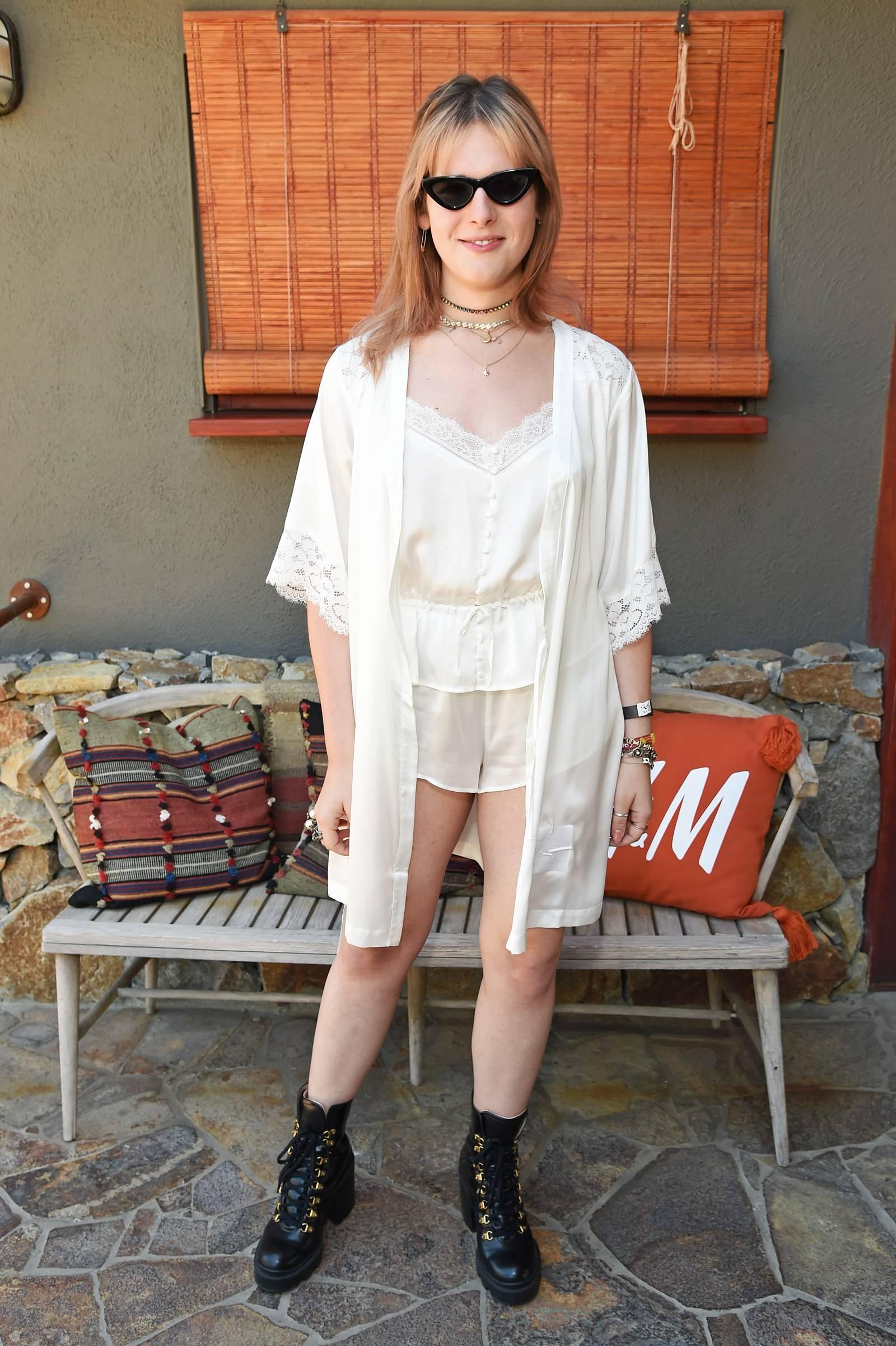 coachella outfits women