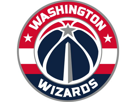 Wizards vs. Pistons  - Four Catered Suite Tickets and Parking on January 21