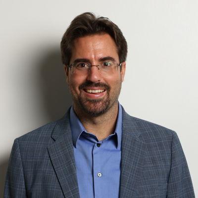 Michel Moyson