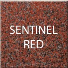 Sentinel Red