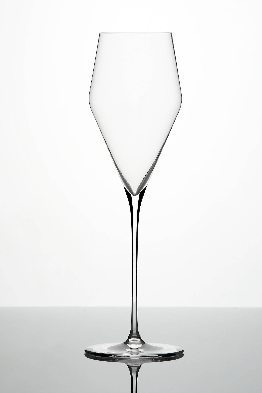 Zalto Champagneglas