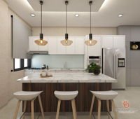 godeco-services-sdn-bhd-modern-zen-malaysia-selangor-dry-kitchen-3d-drawing