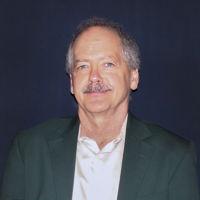 T. Scott Wittman