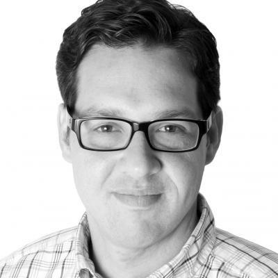 Jason Peter Alovisi Courtier immobilier RE/MAX ROYAL (JORDAN)