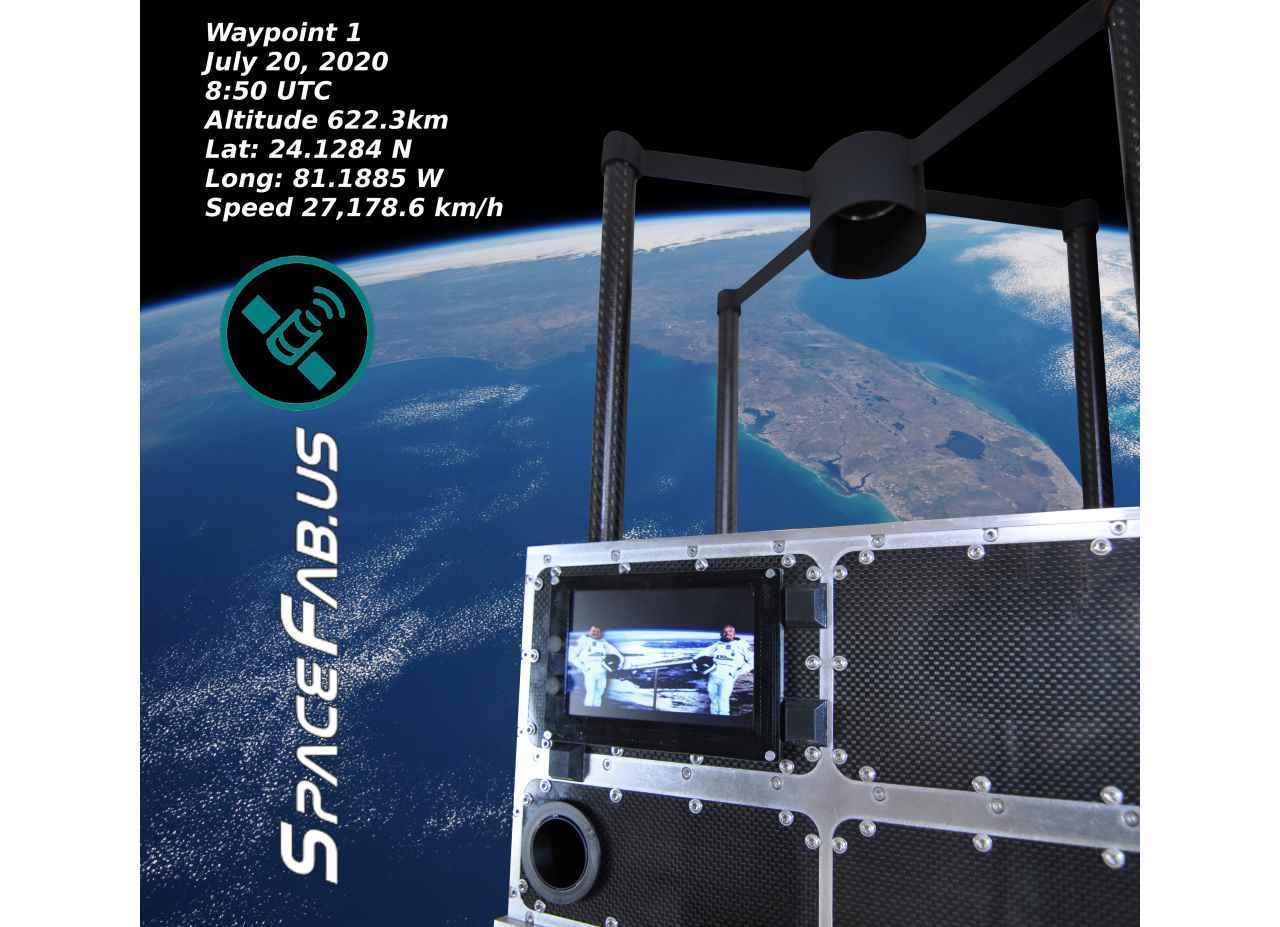 spaceselfie-1-4-18-1280.jpg