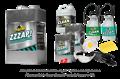 ZZZap! Asphalt & Adhesive Remover