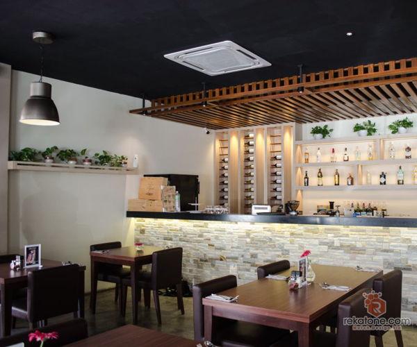 zact-design-build-associate-industrial-vintage-malaysia-selangor-restaurant-interior-design