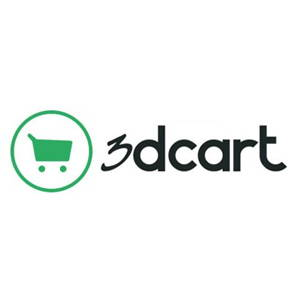 3dCart Web Design & Development