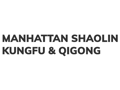 MANHATTAN SHAOLIN KUNGFU & QIGONG - 1 Month Free Classes