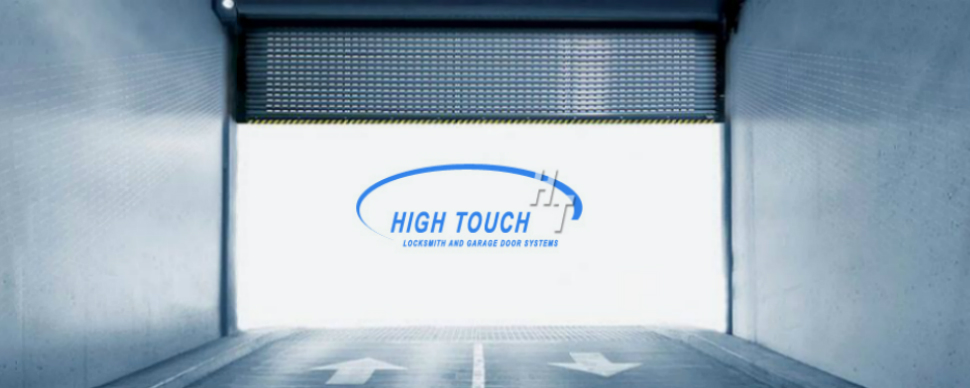 High Touch LLC