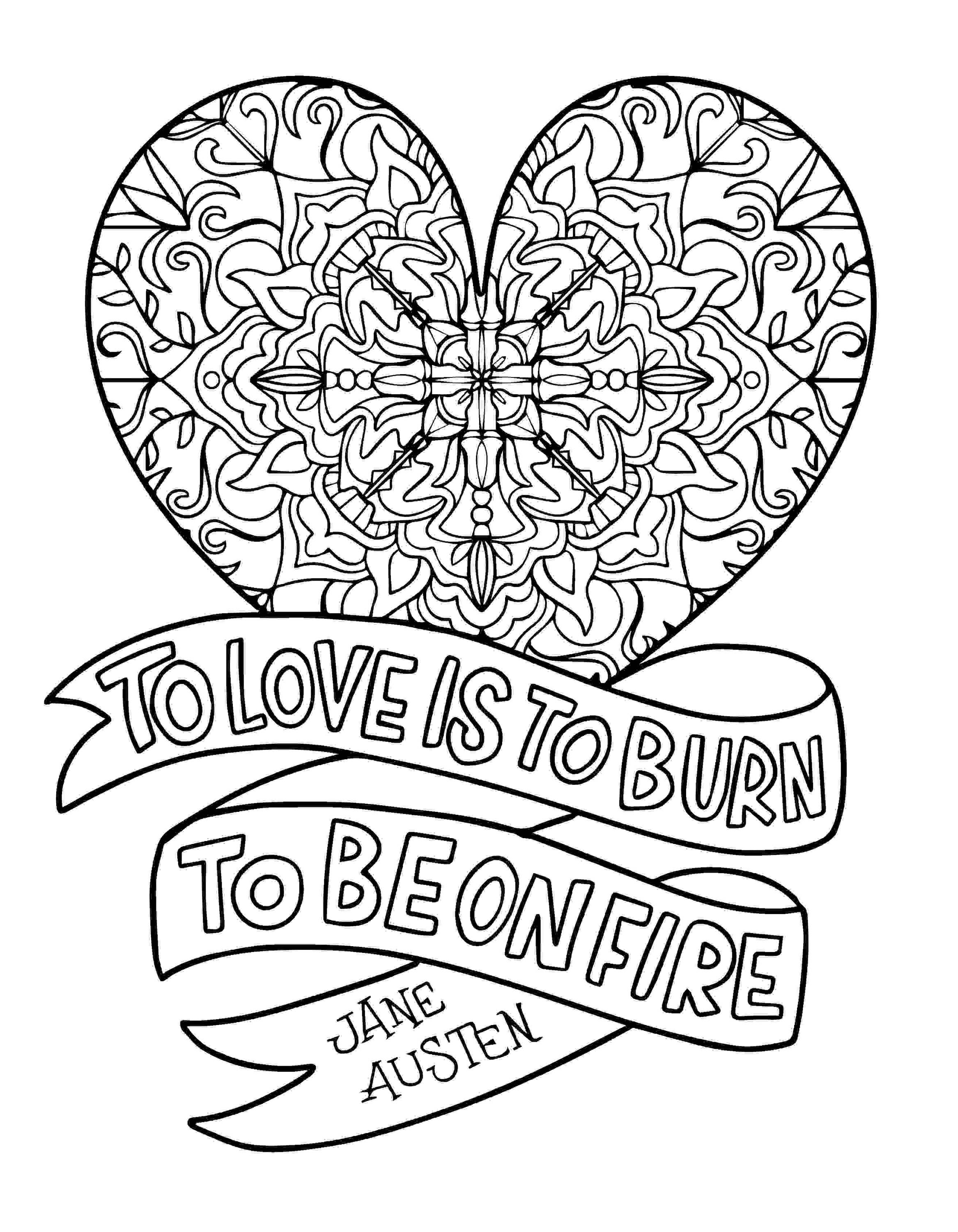 free-printable-mandala-coloring-page-valentines-day-adult