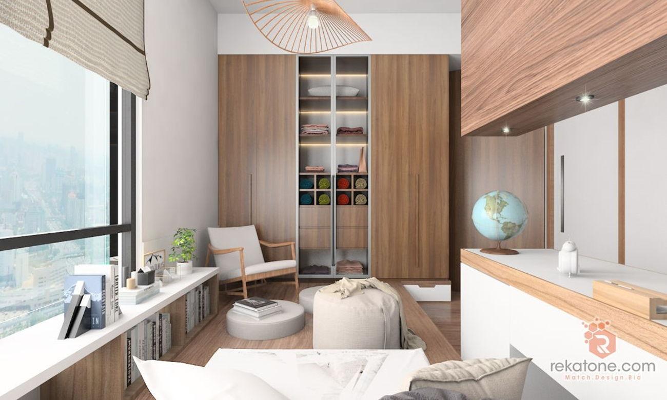 Liven your luxury interior